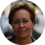 Araceli Teixidó
