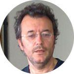 Eugenio Díaz