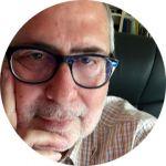 Josep Ramos