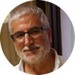 Rafael Bruguera