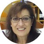 Victoria Vicente