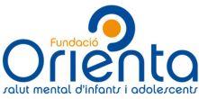 FundacióOrienta[1]