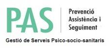 logo PAS 2015