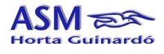 ASMHortaGuinardo logo
