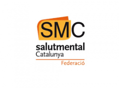 SMCatalunya