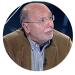 Dr. Guillem Homet